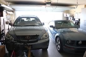 garage inside with car. IMG_2018 Garage Inside With Car E