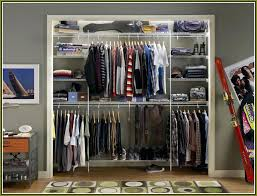 wire shelving closet organizer shelves closet organizer closet designer many cloth with shirt jacket hat shoes