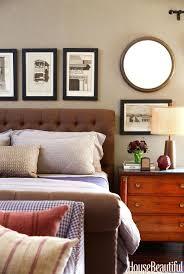 oz furniture design. Decoration: Designs Of Furniture For Home Oz Design Homebush