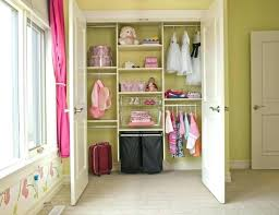 simple closet designs for girls. Basic Walk In Closet Ideas Cool Closets For Girls Decoration Design  Simple . Designs R