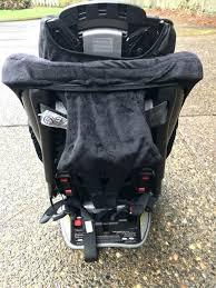 britax marathon 70 g3 car seat baby kids in or convertible expiration date