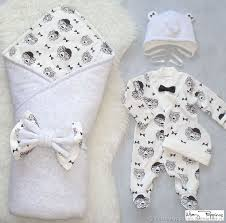 Ручная работа, handmade | Детский стиль, <b>Мода для</b> младенцев ...