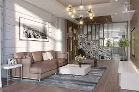 Interior Design White Living Room 3 Types Of Gorgeous Living Room Designs Which Arrange With Modern