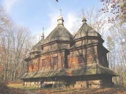 old architectural photography. Old Architecture Photography Fresh Religious: Wooden Church Ukraine Lviv Architectural O