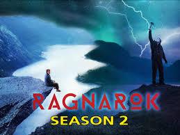 Ragnarok Season 2: How Will They Fix Major Problems?