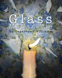 the glass menagerie essays the glass menagerie essay topics rebuttal essay topics rebuttal essay writing turnitin