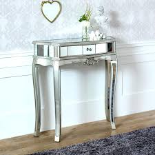 round console table. Half Round Console Table Image Of Western Ikea Singapore .