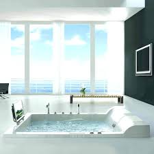 jet for bathtub jet for bathtub water jet for bathtub bathtubs idea amusing corner tub bathroom