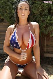 327 best images about old glory on Pinterest God bless america.