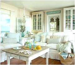 style living room furniture cottage. Beach Cottage Living Room Furniture A Best Of  Style Style Living Room Furniture Cottage