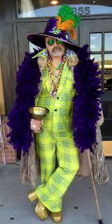 1970S Men | Dallas Vintage And Costume Shop. Image Number 8 Of Best Mardi  Gras Costumes ...