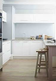 cabinets orlando lightstyle of rhlightstyleofcom day fresh ideas for a homely rhgameofthronescosplaycom day modern kitchen cabinets