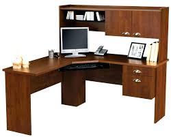 office desk staples. Unique Staples Desk Staples Large Size Of Office Desktop L Shaped  Computer Stand Throughout Office Desk Staples I