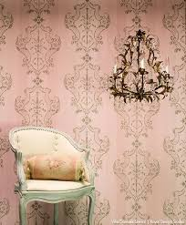 534 best royal design stencils love images on wall stencil ideas