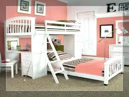 Bedroom Designs Small Spaces Cool Outstanding Small Room Design Ideas Living 48 India Uk Bedroom