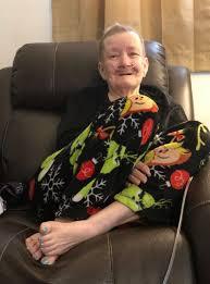 Obituary for Pamela Hansen | Leavitt's Mortuary