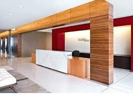 office front desk design. Front Office Furniture Ideas Desk Design Pleasing Best