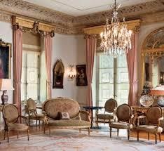 beaux arts interior design. Brilliant Design Beaux Arts Interior Design Inc And Much More Below Tags In Beaux Arts Interior Design A