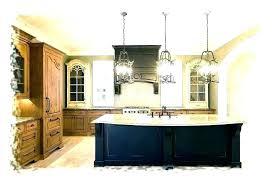 victorian kitchen cabinetry style kitchen cabinets style kitchen cabinets new ideas kitchens with style kitchen cabinet