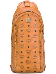 Designer Mcm Meaning Save Up To 88 Discount Mcm Men Bags Backpacks Visit Our