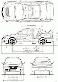 evo x wiring diagram wiring library car diagram exterior diagram of car exterior parts mitsubishi lancer rh enginediagram net mitsubishi evo vacuum