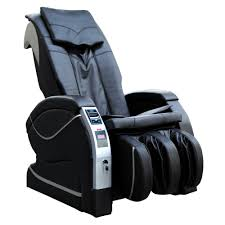 massage chair sharper image. king kong massage chair | human touch review vibrating sharper image