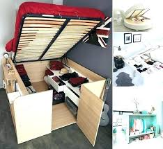 small bedroom organization and storage ideas this picture here small bedroom organization and storage ideas
