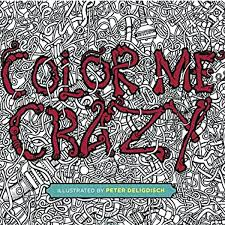 color me 4 coloring book and for the perfectionist 6 of all photos this color me