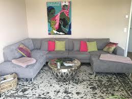 50 Tolle Von Moderne Sofas Für Kleine Räume Meinung