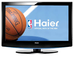 haier flat screen tv. haier flat screen tv