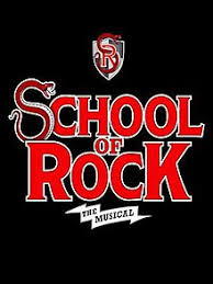 School Of Rock Quotes Unique School Of Rock Musical Wikipedia
