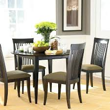 decorating ideas for dining room tables. Cool Dining Room Table Medium Size Of Simple Decor Ideas Within Trendy Decorating For Tables H