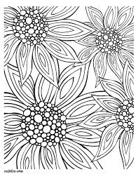 Free Coloring Pages For Adults To Print Free Printable Coloring