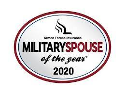 Servicemembers' group life insurance (sgli) is a va program that provides low cost group life insurance to all military members. Here Are Your 2020 Military Spouse Of The Year Base Winners Military Com