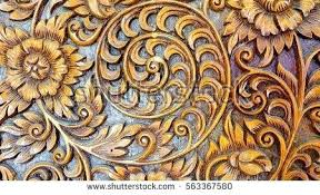 furniture motifs. Wooden Motifs For Furniture Wood Carvings Floral Mean In Northern Ancient Are Used To Decorate N