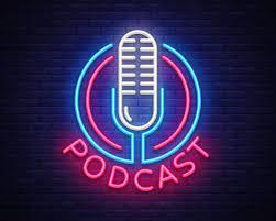 10+: Podcasts with a Focus on Arabic Literature – ArabLit & ArabLit  Quarterly
