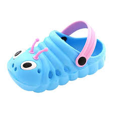 Kasien <b>Baby</b> Shoes, Summer <b>Toddler Baby Boys</b> Girls Cute <b>Cartoon</b> ...