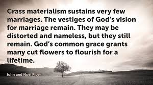 John Piper Quotes Extraordinary 48 John Piper Quotes On Marriage Faithlife Blog