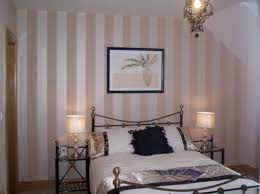 47+] Wallpaper for Small Rooms on ...
