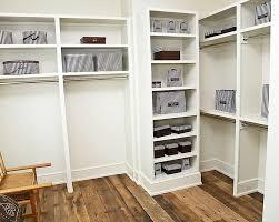 stylish design building a closet in bedroom diy shelves walk closets simple ideas