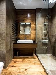 man cave bathroom. Simple Bathroom Splendid Man Cave Bathroom Ideas Interior Design Graceful Rustic  Shower Best On Pinterest Small Stone L Ebefbeefjpg In R