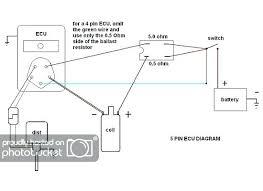 chrysler k car ignition wiring diagram wiring diagram user
