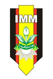 Hasil gambar untuk gambar logo terbaru IMM
