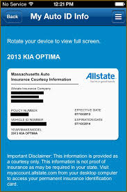Allstate Insurance Quote Adorable Allstate Car Insurance Free Quote Awesome Allstate Proof Insurance