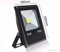 amax lighting 2625. Medium Size Of Outdoor Lighting:outdoor Flood Light Fixtures Waterproof Porch Exterior Garden Amax Lighting 2625