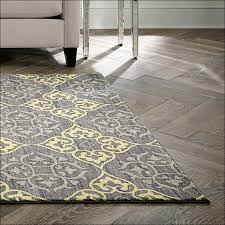grey area rug 8x10 8x10 yellow and gray area rug full size