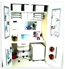 Small desk with shelf Shelves Above Desk Organizer Ideas Office Desk Organizer Ideas Small Desk With Storage Small Desk Storage Ideas Desk Mboffersinfo Desk Organizer Ideas Office Desk Organizer Ideas Small Desk With