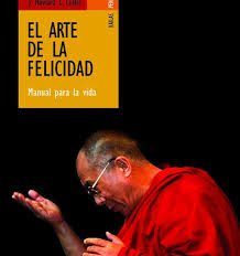 Pdf, doc, epub gratis y otros formatos de ebooks: Los Cuatro Acuerdos Sabiduria Tolteca Pdf Miguel Ruiz Decidete A Triunfar
