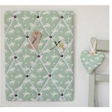 Fabric Covered Memo Board Cool Willow Fabric Horse Memo Board Notice Board The Horse Diva