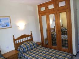 this we achieved by fixing mirror glass to the doors